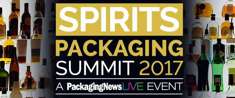 ClydePresPack_Spirits_Packaging_Summit_2017_Li-770x321