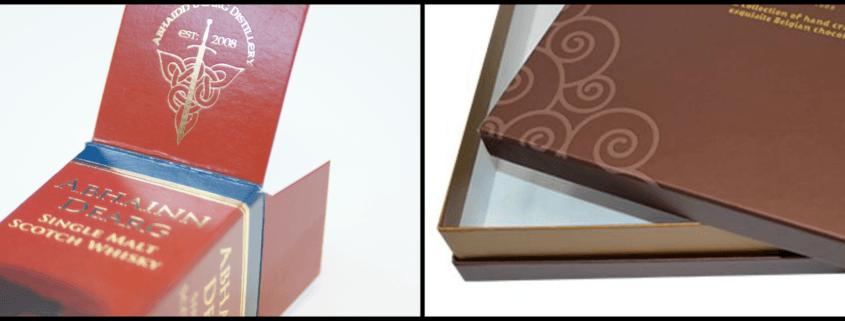 rigid-vs-boxboard-2-845x321