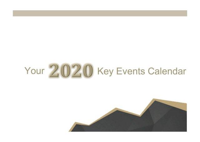 Clyde-Calendar-Front