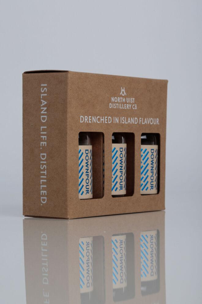 ClydePresentation_Kraft-miniatures-box