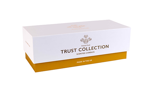 Trust Collection