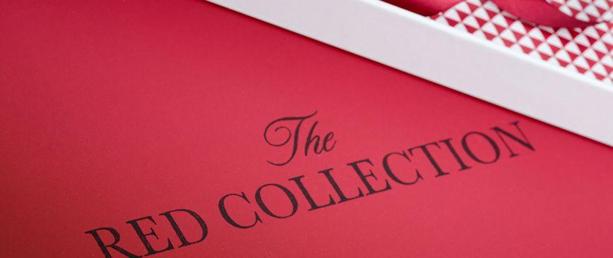 The Macallan Red Collection x Javi Aznarez
